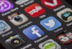 10 ejemplos de cómo usar las redes sociales para RSE