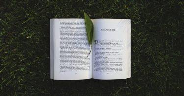 7 libros de RSE que debes conocer