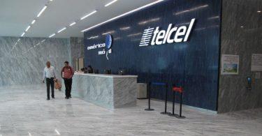 96.8 mdp de multa a Telcel por prácticas monopólicas