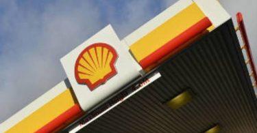 Accionistas de Shell exigen medidas de sustentabilidad