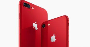 Apple lanza en México nuevo iPhone con causa