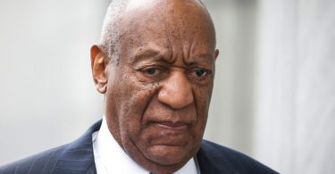 Bill Cosby, declarado culpable por abuso sexual (Foto: Reuters)