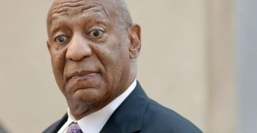 Bill Cosby, declarado culpable por abuso sexual