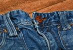 Cómo darle nueva vida a tus jeans