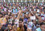 Cambios tras tragedia en Rana Plaza