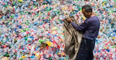 Cómo usar menos plástico y ahorrar dinero