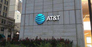 Cobros indebidos de AT&T desencadenan multa de Profeco