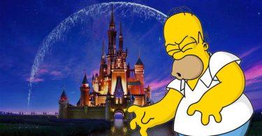 Disney dejará de promover el consumo del tabaco en películas y series de Fox?