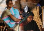 Ejemplo de programas de vínculo con la comunidad: caso Tata Motors
