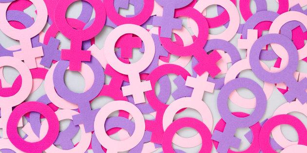 """El especial """"para mujeres"""" que criticó al feminismo"""