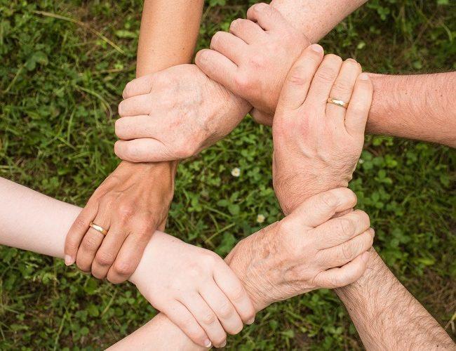 El impacto de las fundaciones empresariales ¿cómo se está transformando?