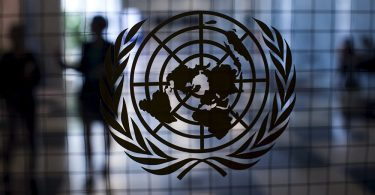 Escándalo por acoso llega a la ONU