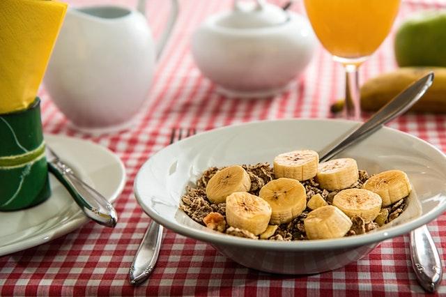 Kellogg celebra el día del niño con 20 mil desayunos donados