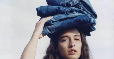 La sustentabilidad de Pepe Jeans: Tru Blu