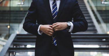 Los Fortune 1000 CEOs hablan de propósito en los negocios