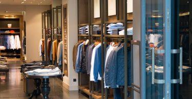 Luego de varios escándalos de racismo, industria de la moda se revisa