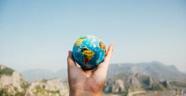 Ninguna nación ha aprobado los Objetivos de Desarrollo Sostenible