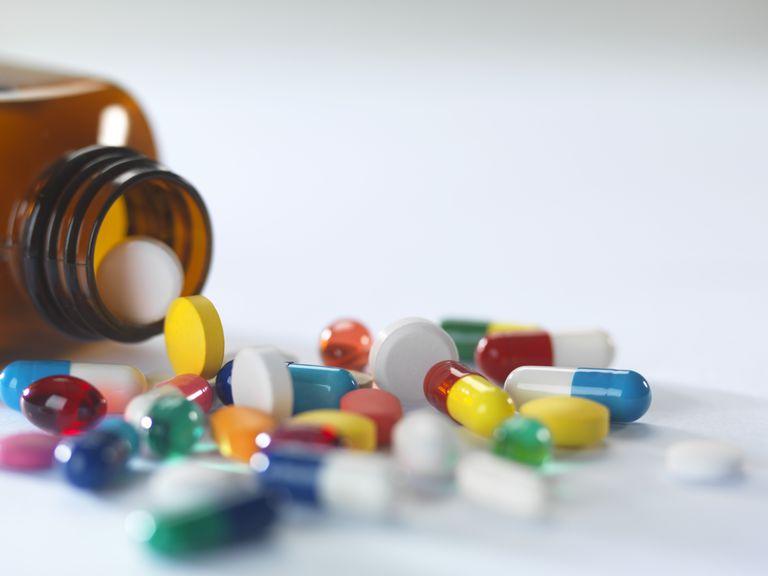 Obligatorio para medicamentos contar con información en braille