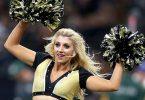 Post en Instagram destapa caso de discriminación en la NFL
