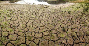 Presionan en España por Ley de Cambio Climático