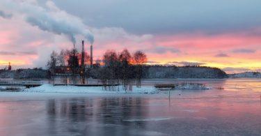 Prohibido usar carbón como energía para 2029