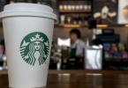10 MDD para quien diseñe vaso reciclable: Starbucks