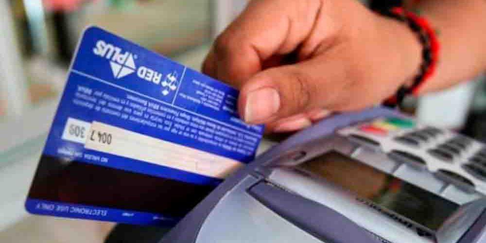Reclamos por fraudes en bancos en 2017