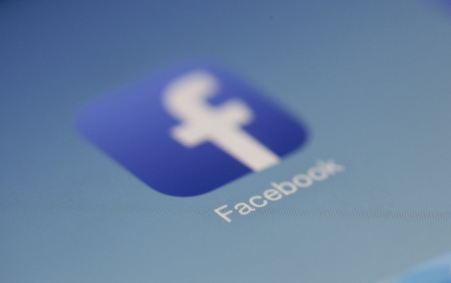 Facebook será sustentable en 2020