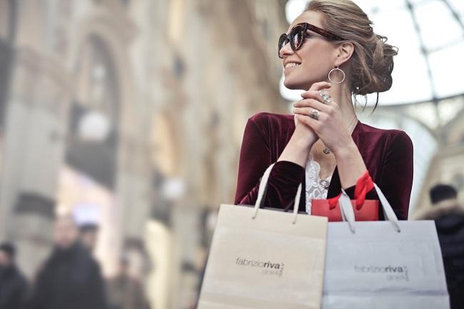 Responsabilidad social en la moda Tendencias 2018