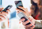 Smartphones, aliados para combatir la pobreza
