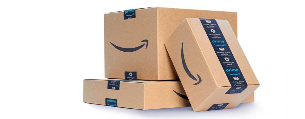 Amazon no regresará a la oficina