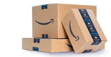 Amazon no regresará a oficina