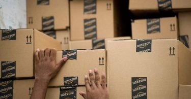 Amazon impulsará a Pymes mexicanas