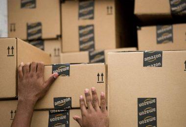 Amazon impulsará a Pymes mexicanas