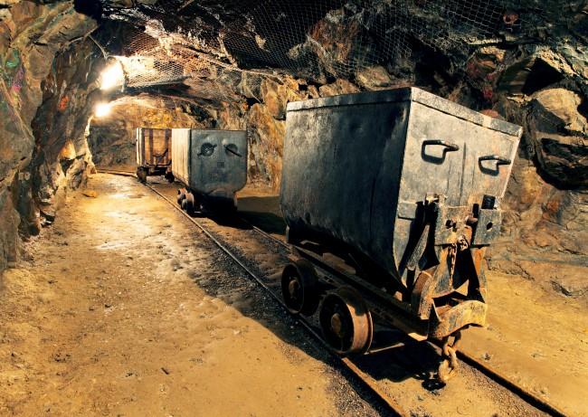 Sustentabilidad en minería ¿por qué es importante para el sector?