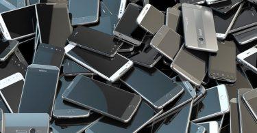 Tu celular tiene vida después de la muerte