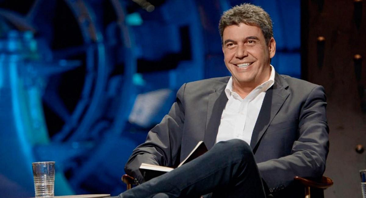 Evitar la corrupción, reto para empresarios: Arturo Elías Ayub