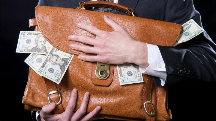 Obligaciones de las empresas contra la corrupción