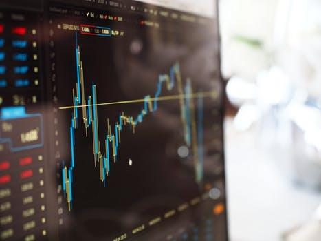 Datos sobre la empresa y la RSE de Bloomberg