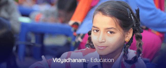 Programa de educacion de Tata Motors Ejemplo de programas de vínculo con la comunidad