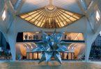 ejemplos de ingenieria sustentable, cruz azul, cooperativa la cruz azul, construccion sustentable, arquitectura sustentable, informe brundtland, ingenieria sustentable