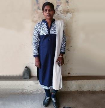 Medios de subsistencia - clave para empoderar a las mujeres