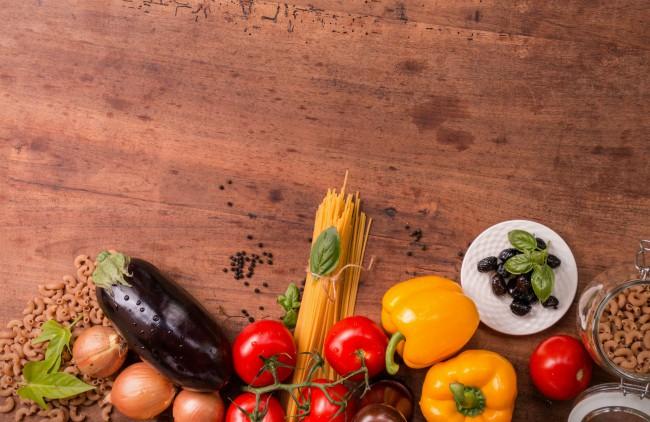 El estado de la sustentabilidad: enfoque en la industria de alimentos y bebidas