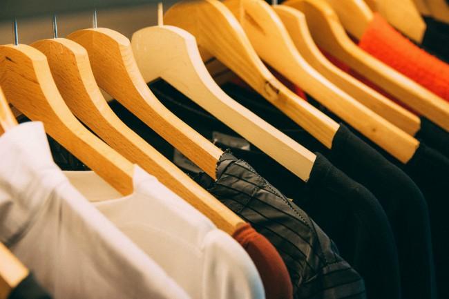 El estado de la sustentabilidad 2018 enfoque en prendas de vestir