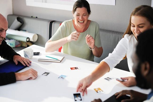 Desarrollo de habilidades cuando se trata del impacto de las fundaciones empresariales