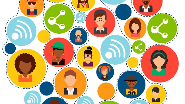 CEOs con redes diversas generan valor a sus compañías