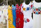 Marca de ropa usa diseños mexicanos y es acusada de racismo