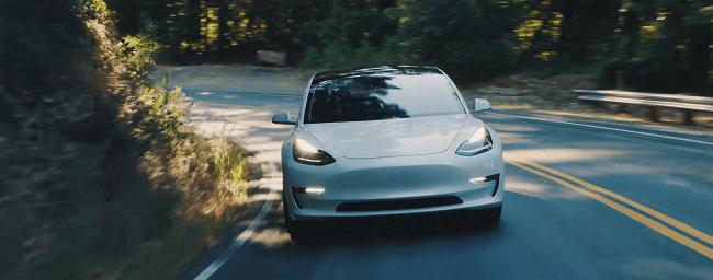 La nueva mision de Musk cuando se trata de Model 3