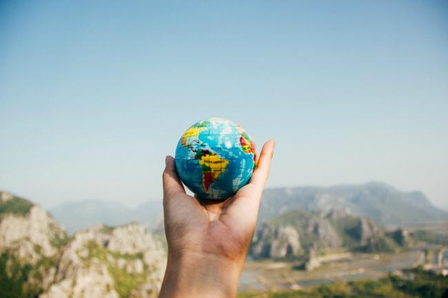 monsanto vs el cambio climatico, monsanto, rse monsanto, monsanto empresa responsable, sustentabilidad de monsanto, responsabilidad social de monsanto, acciones de monsanto contra cambio climatico, informe de sustentabilidad monsanto, calentamiento global, acciones empresariales contra cambio climatico