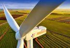 Portugal produjo más del 100% de su energía de fuentes renovables